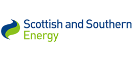 Scottish and Southern Energy